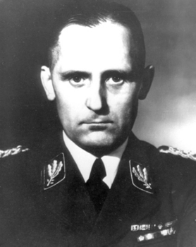 Heinrich Müller.jpg